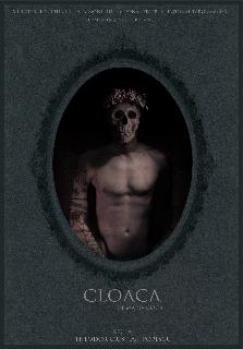 Cloaca