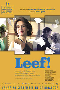 stuk nederlandse film